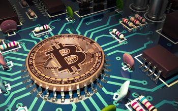 قیمت بیت کوین و ارز دیجیتال امروز پنج شنبه ۱۸ مرداد + جدول