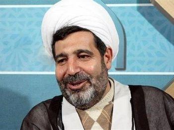 رد خودکشی قاضی منصوری از سوی برادرش