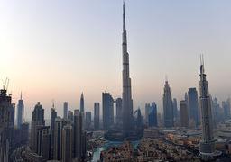 گردشگری در «دبی» از «پاریس» گرانتر است!