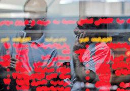 حمایت انتخاباتی از بورس تهران / ریسک های مضاعف بازار سهام