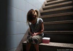 تنبیه بدنی کودکان از سوی والدین در فرانسه ممنوع میشود