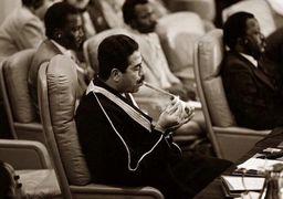 جزئیات جدید درباره بازداشت «صدام حسین»