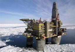 بازار کرهجنوبی آماده بازگشت نفت ایران است