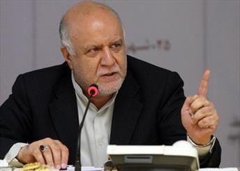 زنگنه: اسم بابک زنجانی را میآوریم، عدهای جیرهخوار به ما حمله میکنند/ نباید از مبارزه با فساد استفاده سیاسی شود