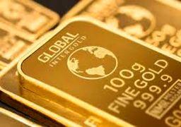 طلا بالای ۱۳۰۰ دلاری تا کجا پیش میرود؟