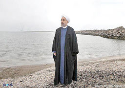 سناریوهای جدید علیه دولت روحانی