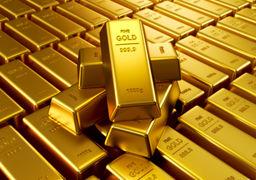 بازگشت قیمت طلا به کانال 1200 دلار