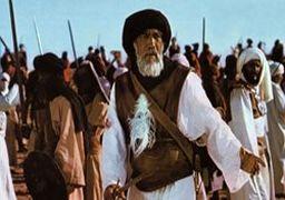 عربستان با اکران فیلم محمد رسول الله موافقت کرد