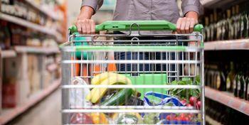قدرت خرید خانواده نسبت به 9 سال پیش چقدر کاهش داشته است ؟