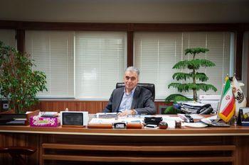 تولید 250هزار تن کاتد برای نخستینبار در تاریخ شرکت مس