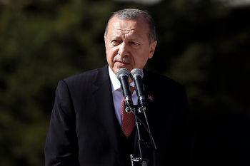 حمله قریبالوقوع ترکیه  به شرق فرات