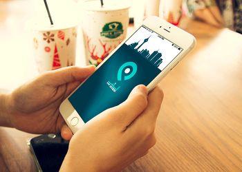 اتحادیه صنف فناوران رایانه با پلمب تاکسی های اینترنتی موافقت کرد