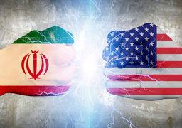 درگزارش شورای روابط خارجی ایالاتمتحده مطرح شد؛ تعارض مسلحانه با ایران در رده اول چالشهای احتمالی آمریکا+نمودار
