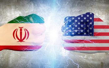 والاستریتژورنال گام بعدی ترامپ علیه ایران را فاش کرد