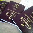 ابلاغ آییننامه اعطای تابعیت به فرزندان حاصل از ازدواج زنان ایرانی با مردان خارجی