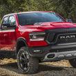 بهترین خودروهای ساخت آمریکا 2019