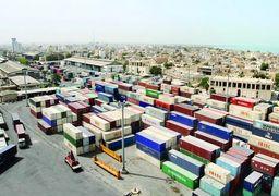 فهرست کالاهای مشمول افزایش تخفیف تعرفه ترجیحی ایران و ترکیه