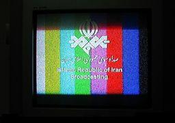 شبیخون کرونا به برنامهها و سریالهای تلویزیون