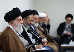 عصبانیت آمریکا از ایران ناشی از جذابیت تصویر ایستادگی آن است