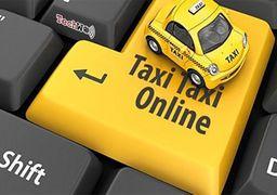 سرنوشت تاکسیهای اینترنتی در هالهای از ابهام