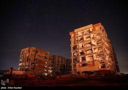 واکنش احمدینژاد و رفقا به تخریب مسکن مهر! + کاریکاتور