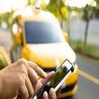تاکسیهای اینترنتی در جهان چگونه قیمت خود را پایین نگه میدارند؟