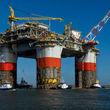 سقوط دوباره قیمت نفت خام؛ سکته 5 درصدی برنت