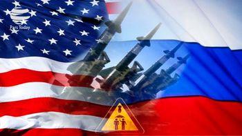 آمریکا با روسیه توافق می کند