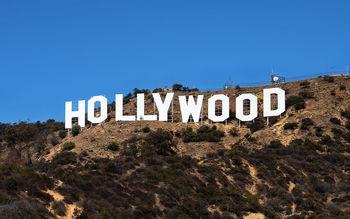صنعت سرگرمی جهان برای اولین بار از مرز یکصد میلیارد دلار عبور کرد