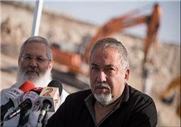 وزیر جنگ اسرائیل: ارتش ما آماده حمله به هم پیمانان ایران است