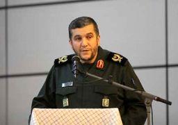 اهدای 77 هزار سری جهیزیه توسط قرارگاه کوثر سپاه