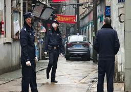 ۷۰ هزار سالن سینما در چین یک شبه تعطیل شد!