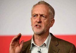 رهبر حزب کارگر: انگلیس باید تسلیح عربستان سعودی را متوقف کند