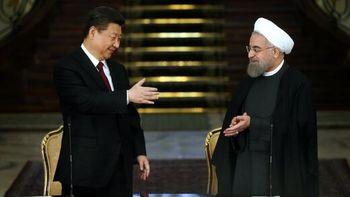 پشت پرده بزرگنماییها درباره همکاری جدید ایران و چین چیست؟/ دمیدن رسانه ها بر شیپور یک جنگ تمام عیار