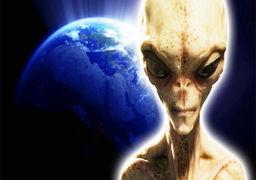 حمله هسته ای ناسا به تهدیدات فرازمینی !