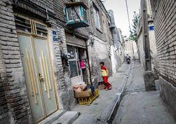 چرا بافت فرسوده تهران به کانون بازار مسکن ارزان قیمت تبدیل نشد؟