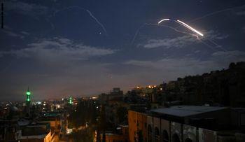 اعلام نام کشوری که نقش میانجی بین حماس و اسرائیل را برعهده گرفته است