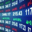 واکنش بازارهای مالی جهان عرب به پیروزی بایدن