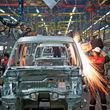 4 نیروی افزایشی قیمت خودرو