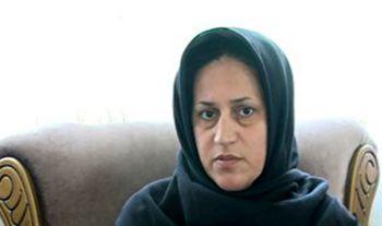 اعتراض مادر رومینا اشرفی به رای صادره دادگاه