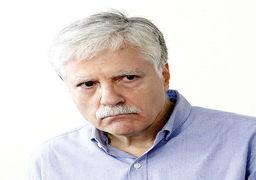 استاد اقتصاد دانشگاه ایلینویز تشریح کرد؛ چرا ایران ونزوئلا نمیشود؟