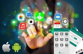 ریزش بازار صنعت نرمافزار ایران به دلیل نقض قانون کپیرایت