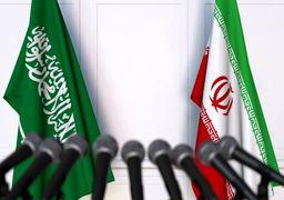 گفتوگو با ایران تنها راه ایجاد امنیت در منطقه است