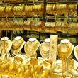 خرید و فروش مصنوعات طلا به صفر رسید