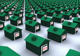 فهرست آپارتمان های متری 4 میلیون تومان در مناطق مختلف تهران + جدول