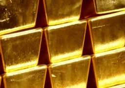 بازار طلا به کدام سوی میرود؟