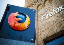 فایرفاکس قدرتمندتر از قبل میشود