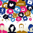 پیشی گرفتن شبکههای اجتماعی نسبت به روزنامهها در جذب مخاطب خبر