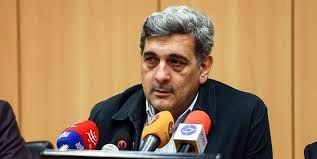 شهرداری تهران 50 هزار میلیارد تومان بدهی دارد