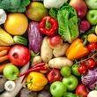معرفی سبزیجات مناسب برای افراد دیابتی
